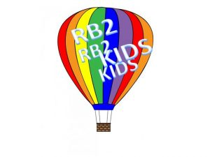 RB2Kids, Inc Integrated Community & enrichment Services